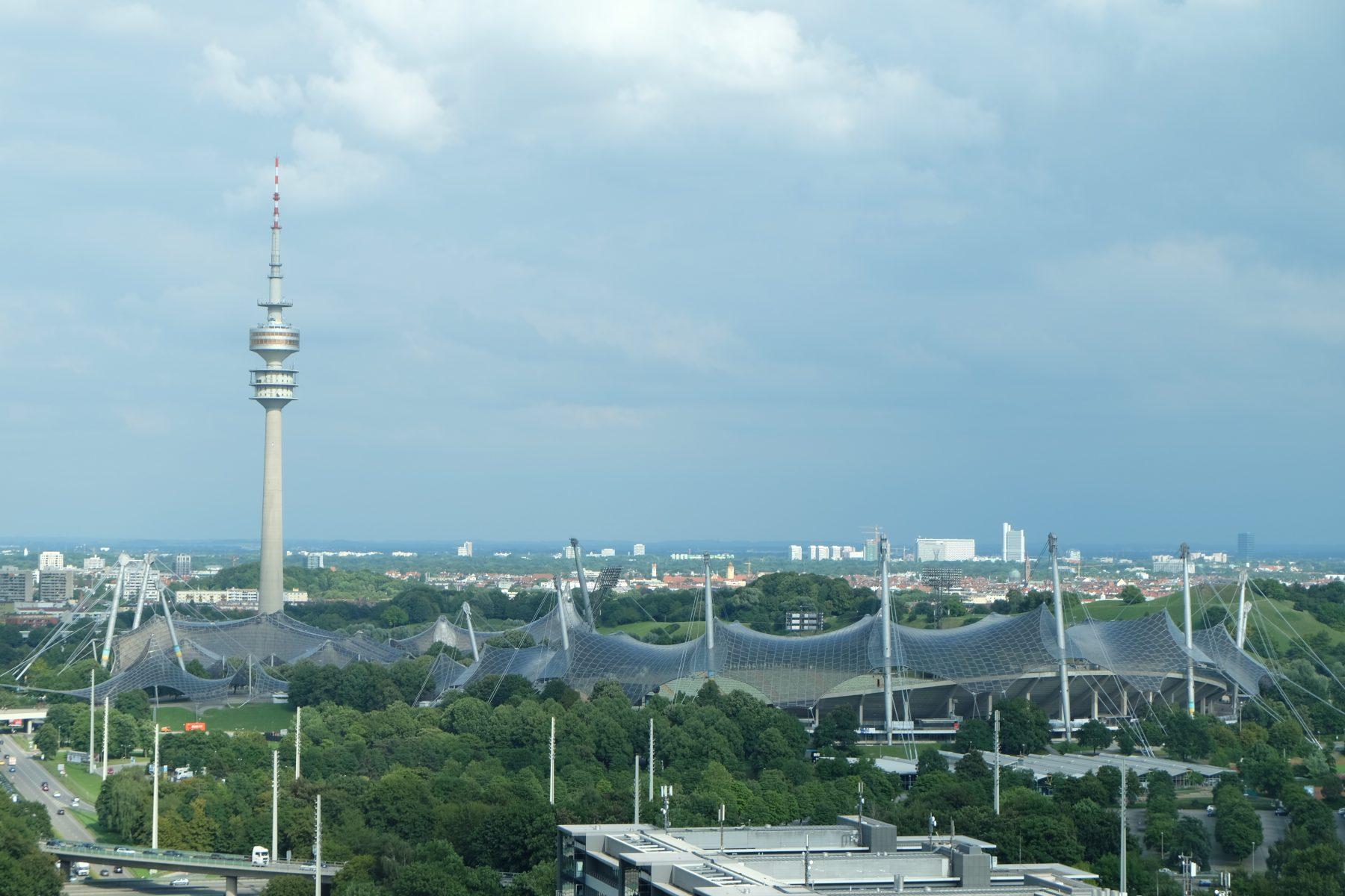 München_Risikomanagement