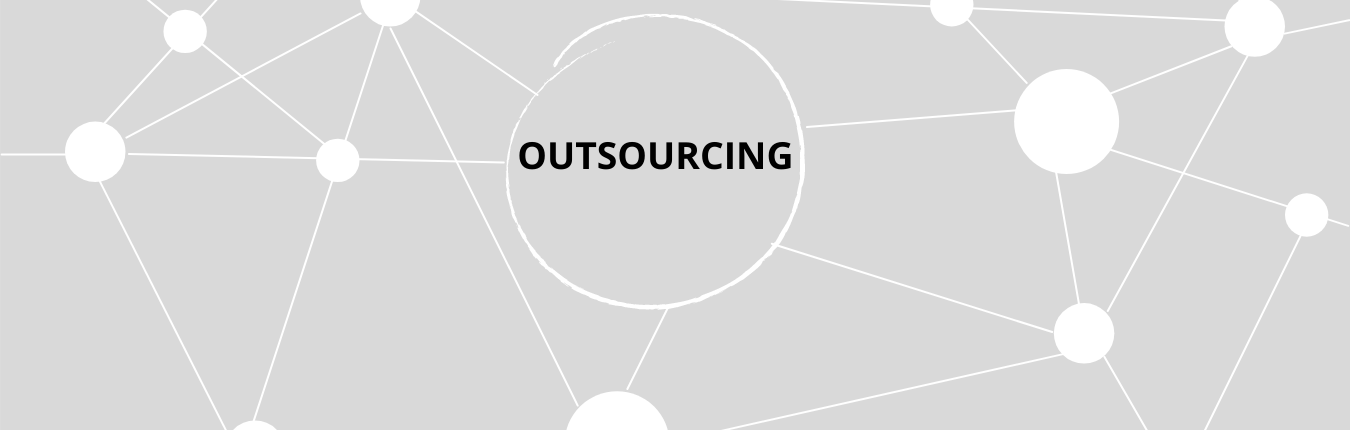 Outsourcing_Header